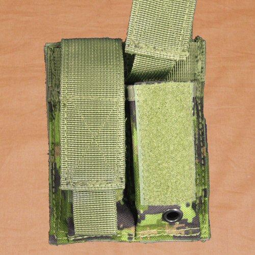 large image no3