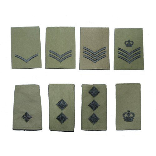 army personal hygiene and the wear Army - fm21 10 - field hygiene and sanitation personal hygiene and physical and cover all skin exposed to sun wear sunscreen and lip balm with a sun.