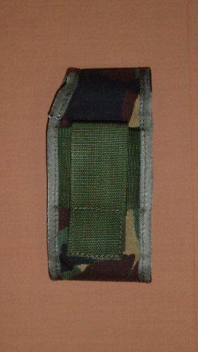 large image no5