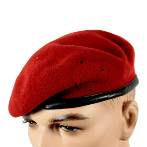 Hat size 58