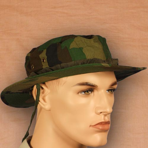 Find every shop in the world selling boonie bush hat at PricePi.com ... 7d0b5c3e2bb7