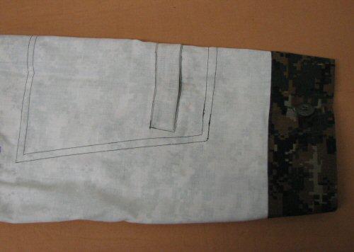 large image no11