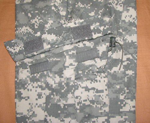 large image no6