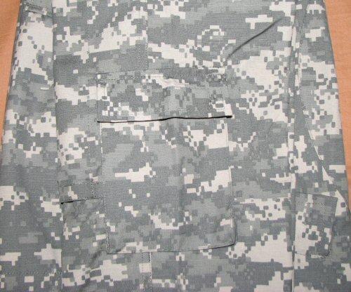 large image no8