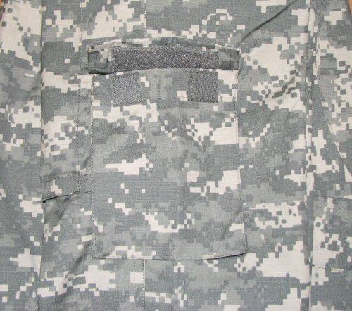 large image no9